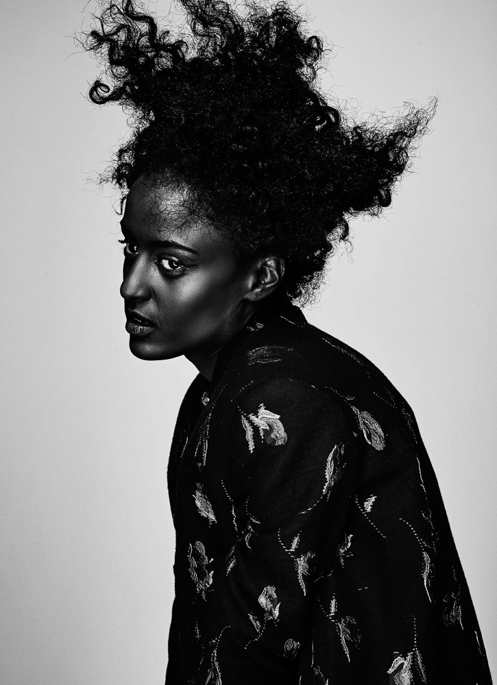 data | Top New York Fashion Photographers NYC | NY Fashion Photographer | Vikram Pathak